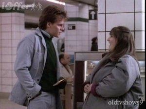 babycakes-1989-dvd-ricki-lake-65d2