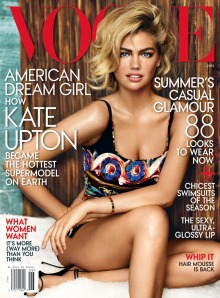 Kate-Upton-Vogue-Magazine-June-2103-3