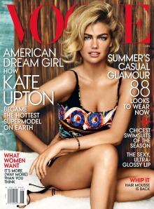 Kate-Upton-Vogue-Magazine-June-2103-3
