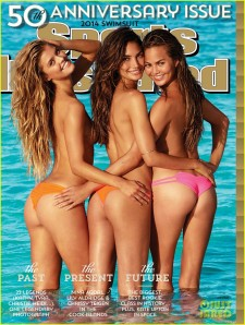 sports-illustrated-swimsuit-issue-2014-cover-revealed-01