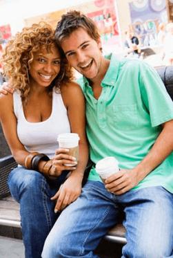 interracial-dating-2